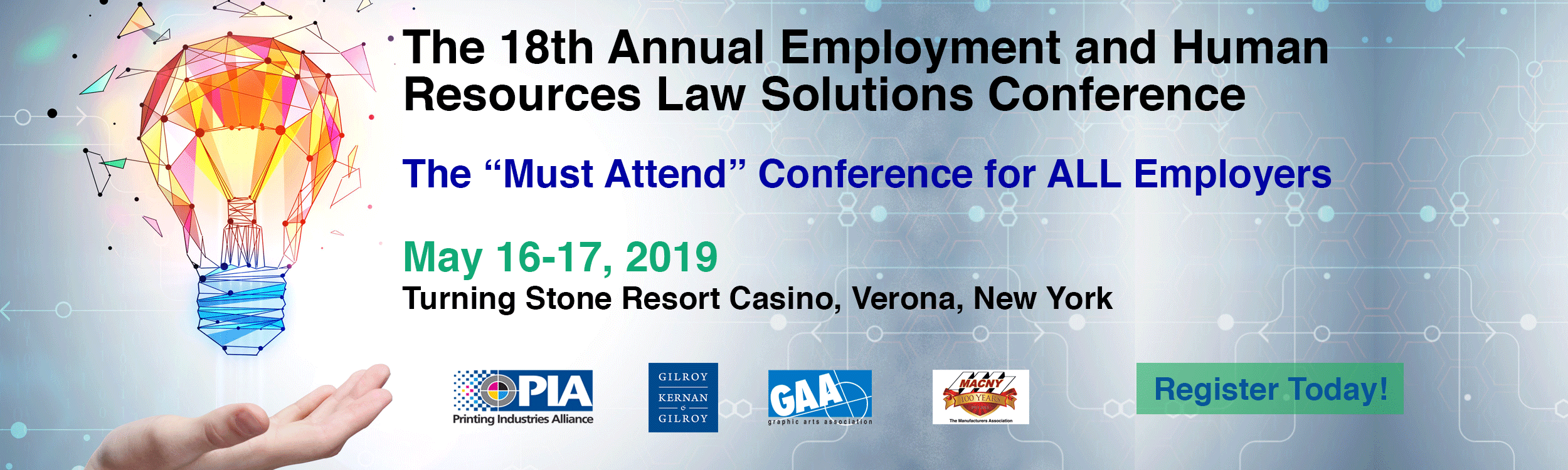 HR_Conference-2019