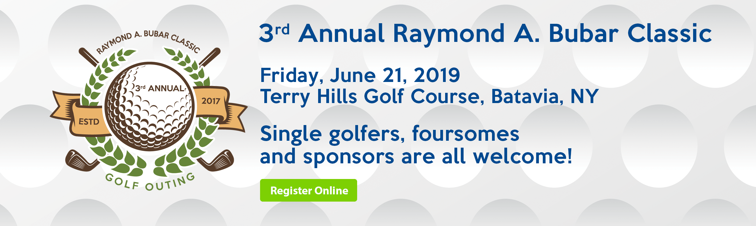 Golf-Outing-Banner_2019